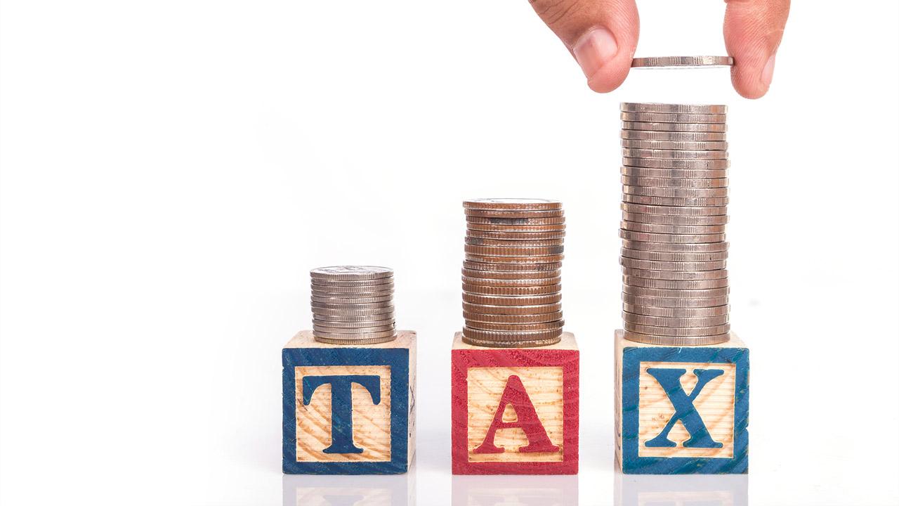 消費 税 ハンガリー